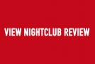 Rumi Nightclub Review