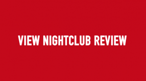 333 Nightclub Review