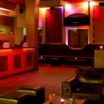 Blagclub Ladbroke Grove