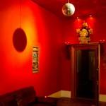 Blagclub Ladbroke Grove 2