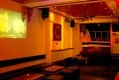 Blagclub Notting Hill Nightclub Review