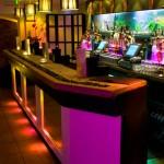 Bondai Bar