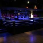 Funky Buddha Bar