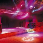 Scala-Dance-Floor