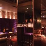 The Rex Bar